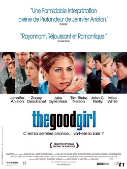 The Good Girl 2003 Fr DVDRip.XviD-NoTag