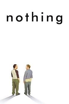 Nothing 2003 Fr DVDRip XviD-TiG