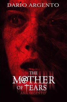 La Troisieme Mere - Mother Of Tears 2007 Fr DVDRip Xvid-TiG