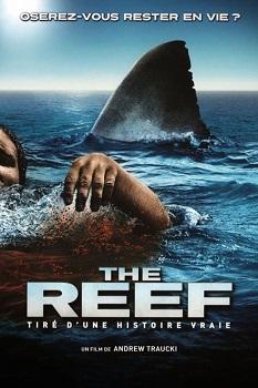 The Reef 2011 TRUEFr DVDRip XviD-Mvb