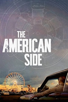 The American Side 2016 VOSTFR WEB-DL x264-TiG